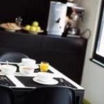 Hotel Hostal Gat Xino