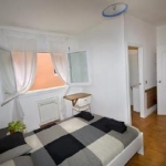Park Guell Apartment