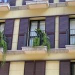 Borne Vivo Apartment