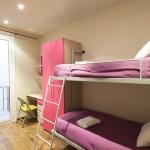 Hotel Aspasios Girona Design