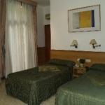 Hotel Centric