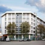 Hotel Residencia Onix