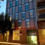 Hotel Ona Living Barcelona