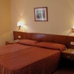 Hotel Barcelona Atiram