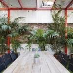 Hotel Praktik Garden