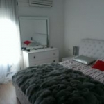 Abril Bed And Breakfast