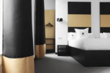 Hotel Amra Barcelona Caspe: Casino BARCELONA