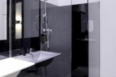 Hotel Amra Barcelona Caspe: Swimming Pool BARCELONA