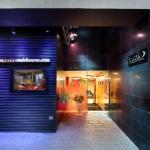 Hotel Apts Castro Exclusive Residences Spa Sagrada Familia