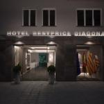 Hotel Bestprice Diagonal