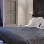 Hotel Balmes Residence