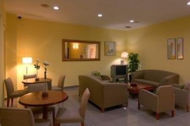 Bcn Urbany Hotels Gran Ducat : Suite Room BARCELONA