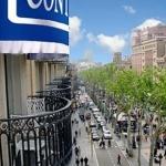 Hotel Continental Barcelona