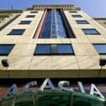 Hotel Acacia Suite