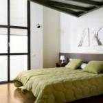 Fga  Bach Apartments