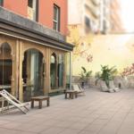 Hotel Onix Liceo