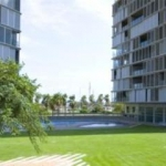 Rent City Apartments Luxe
