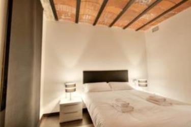 Hotel Viana Barcelona