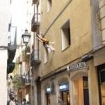 Hotel Hostal Europa