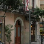 Bcn Urbany Hotels Bonavista