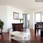 Rent City Apartments Diagonal Mar