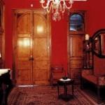 Hotel Hostal Girona