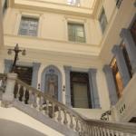 Hotel Hostal Lausanne