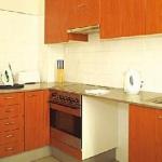 Mh Apartments Tetuan