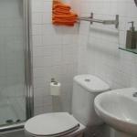 Hotel Freestanza Accommodation