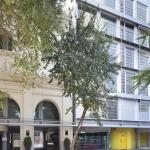 Hotel Acta Mimic