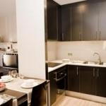 Hotel Apartamentos Casp74
