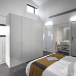 Hotel Apartamentos Just Style