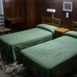 Hotel Hostal Ribagorza