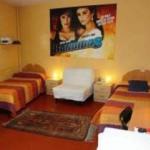 Hotel Residencia San Marius