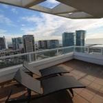 Hotel Duplex - Illa Del Bosc