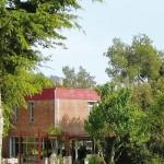 Inout Hostel