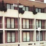 Hotel Hlg Terranova