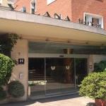 Hotel Vilana