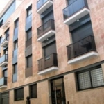 Hotel Apartamentos Sant Cugat