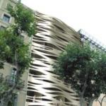 Hotel Suites Avenue Luxe
