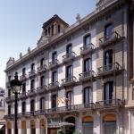 Hotel Catalonia Portal De L'angel
