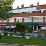 Park Sedó Benstar Hotel Group
