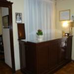 Hotel Hostal Valls