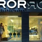 Hotel The Mirror Barcelona