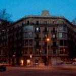 Hotel Anba Bed & Breakfast Deluxe