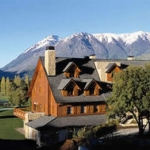 Hotel Pestana Bariloche Ski And Golf Resort