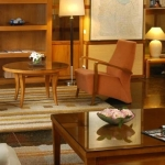 Hotel Nh Bariloche Edelweiss
