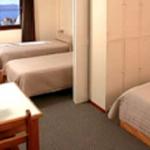 Hotel Super Resort Bariloche