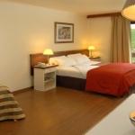 Hotel Soft Bariloche