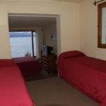 Hotel Costas De Nahuel Hosteria